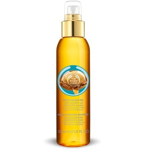 wild-argan-oil-the-radiant-oil-for-body-hair_l