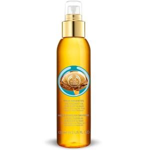 wild-argan-oil-the-radiant-oil-for-body-hair_l