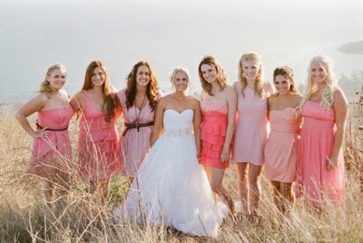 9e141-different-bridesmaid-dresses-pictures-001