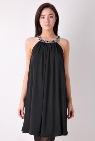 a-line-dress