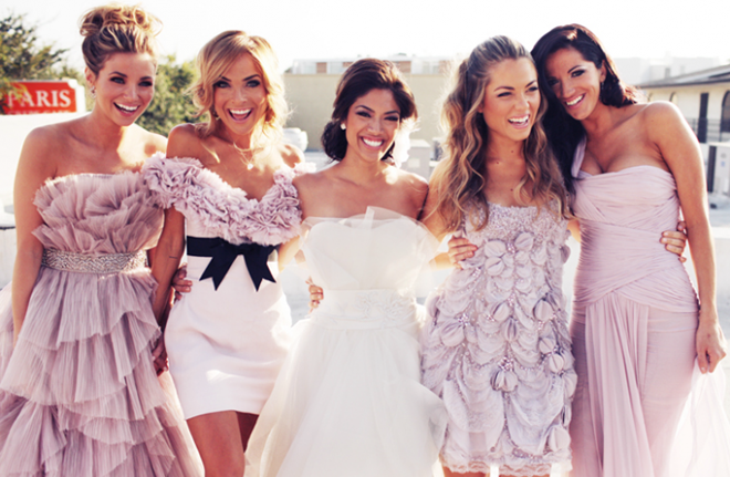 a250f-mismatched-bridesmaid-dresses-35