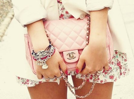 accesories-bag-beauty-chanel-girl-Favim.com-285334