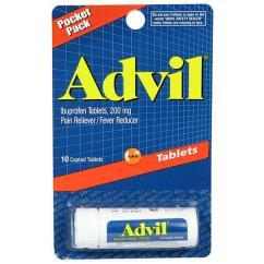 Advil-Tablets-Travel-Vial-10-Count--pTRU1-11325617dt