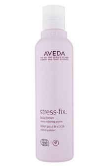 aveda stress lotion.jpg