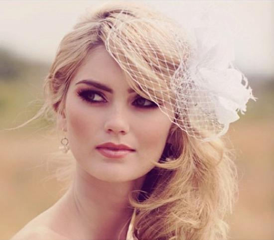 b427f-wedding-makeup-smokey-eyes-001