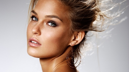 Bar-Refaeli-HD-Wallpaper-Iphone