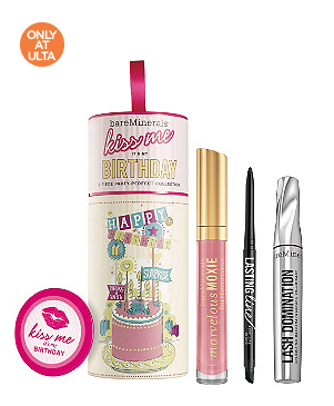 bare minerals kiss me it's my birthday.png