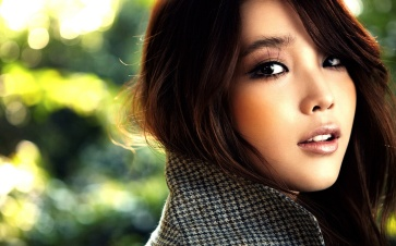 chinese-girl-hd-1280x800