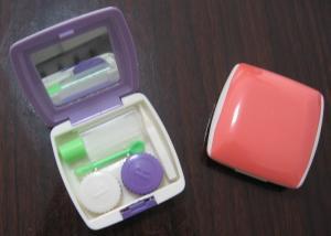 contact-lens-case