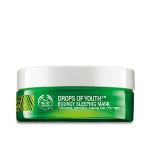 drops-of-youth-bouncy-sleeping-mask_l
