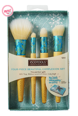 ecotools brushes.png