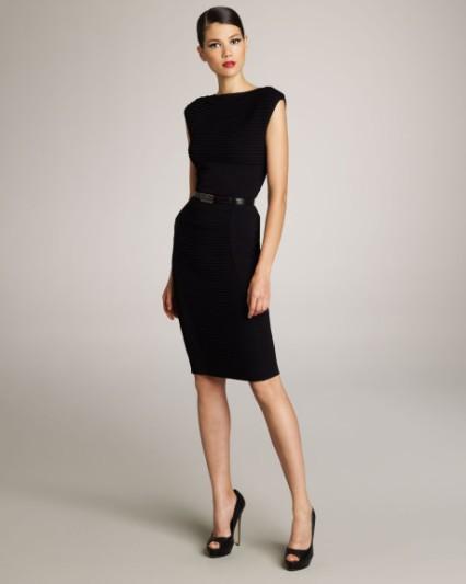 elie-saab-black-pleated-sheath-dress-product-1-2826653-178075052_large_flex