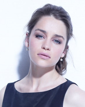 Emilia_Clarke_English_Model