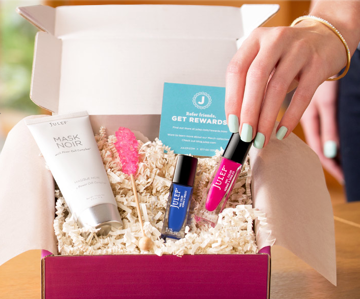 julep maven beauty box.png