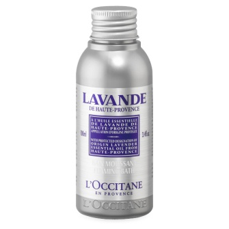 l'occitane lavender foaming bath.jpg
