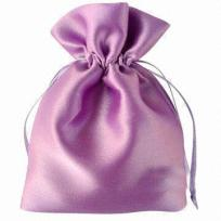 Luxurious-Drawstring-Jewelry-Bag