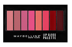 maybelline lip gloss set.png