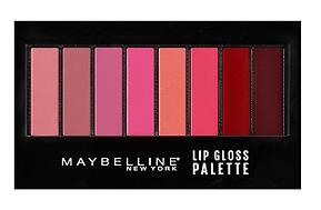maybelline lip gloss set.png