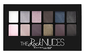 maybelline the rock nudes palette.png