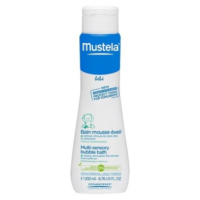mustela multi sensory bubble bath.jpg