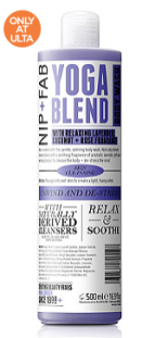 nip fab yoga blend unwind and destress body wash.png