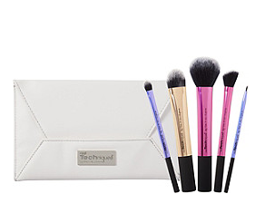 real techniques brush set.png