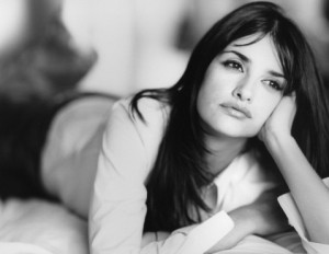 women-actress-models-penelope-cruz-people-spanish-monochrome-greyscale-spanish-women-500002197