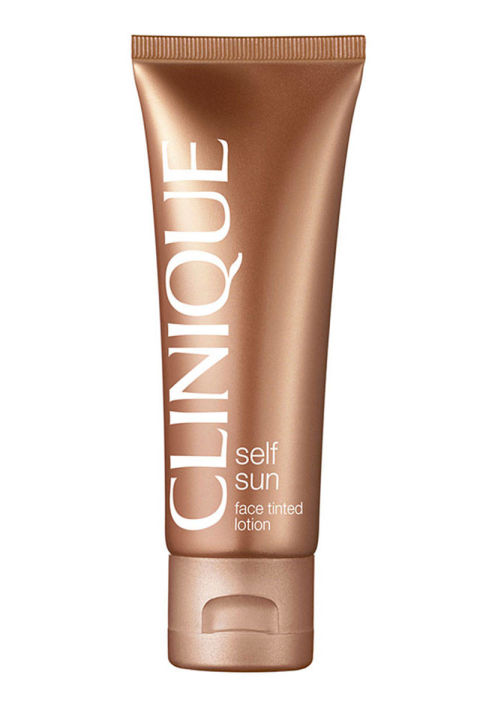 How To Self Tan And The Best Self Tanners
