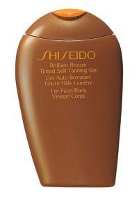 54aac222e8427_--self-tanners-shiseido-xln-xln