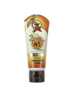 australian-gold-faces-sunscreen-instant-bronzer-plus-gradual-self-tanner