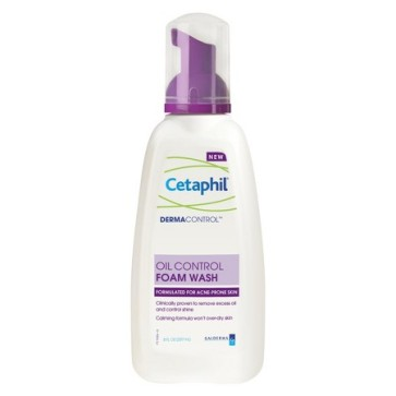 cetaphil dermacontrol oil controal foam facial wash.jpg