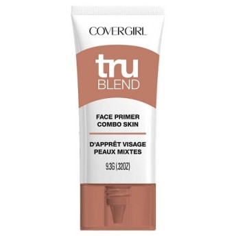 covergirl primer combination skin.jpg
