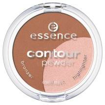 essence contour powder.jpg