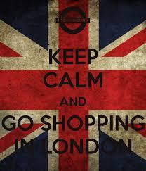 british fashion london