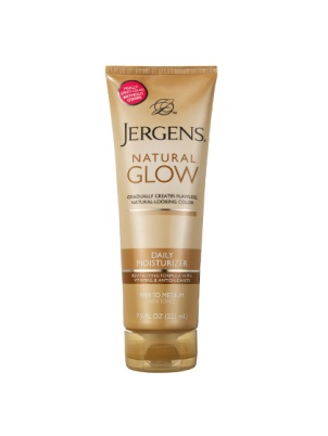 jergens-natural-glow-daily-moisturizer