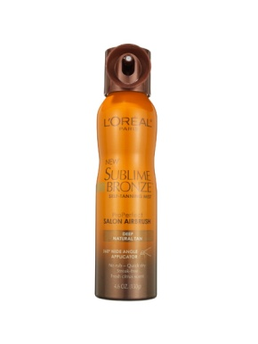 loreal-sublime-bronze-pro-perfect-salon-airbrush-self-tanning-mist