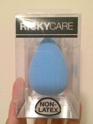 rickys sponge.jpg