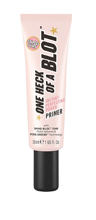 soap & glory one heck of a blot primer.png