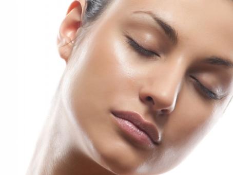 tips-for-oily-skin