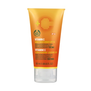 vitamin-c-daily-moisturizer-spf-30_l