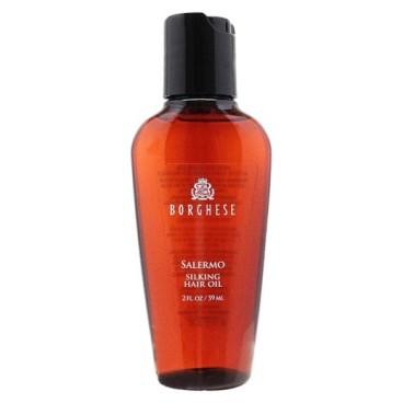 borghese hair oil.jpeg
