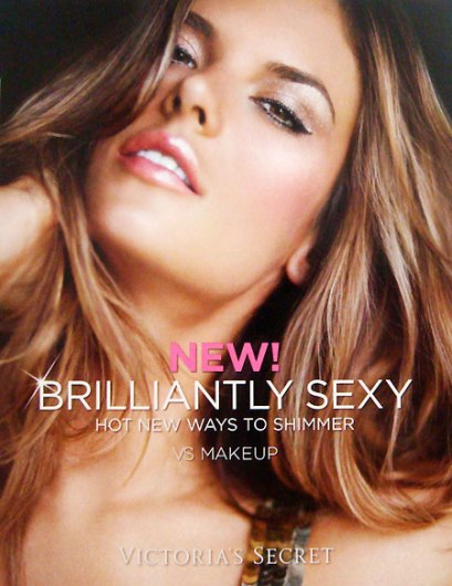 victorias-secret-brilliantly-sexy-collection-2009-holiday