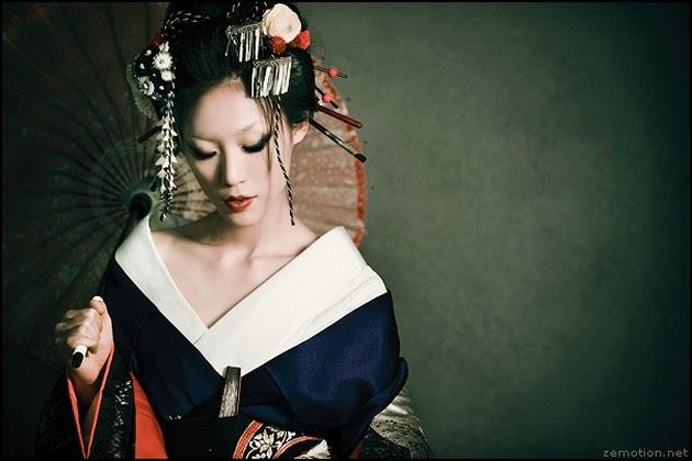 6d28b-geisha05