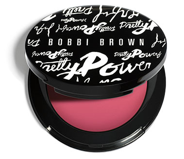 PrettyPowerful-product