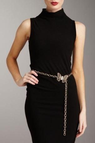 belt-necklace