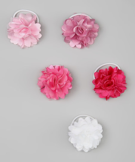flower hair ties.jpg