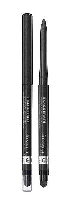 rimmel eyeliner