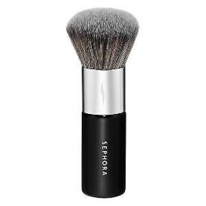 sephora collection brush