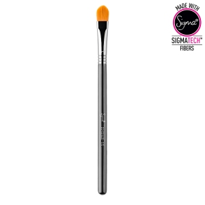 sigma concealer brush