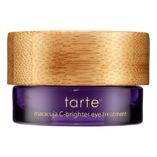 tarte eye cream